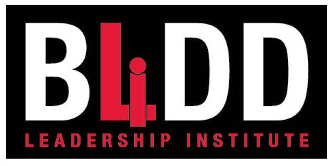 leadership-institute-blog-photo2