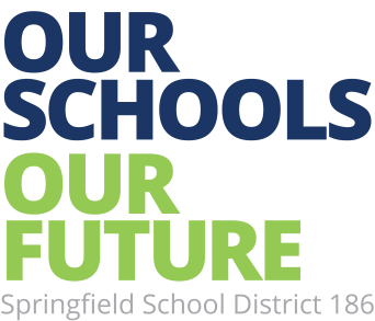 Our Schools Our Future wordmark