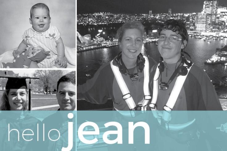 Meet Jean2