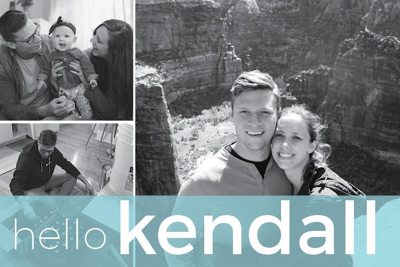 Meet Kendall2
