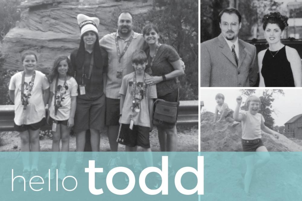 Meet Todd3