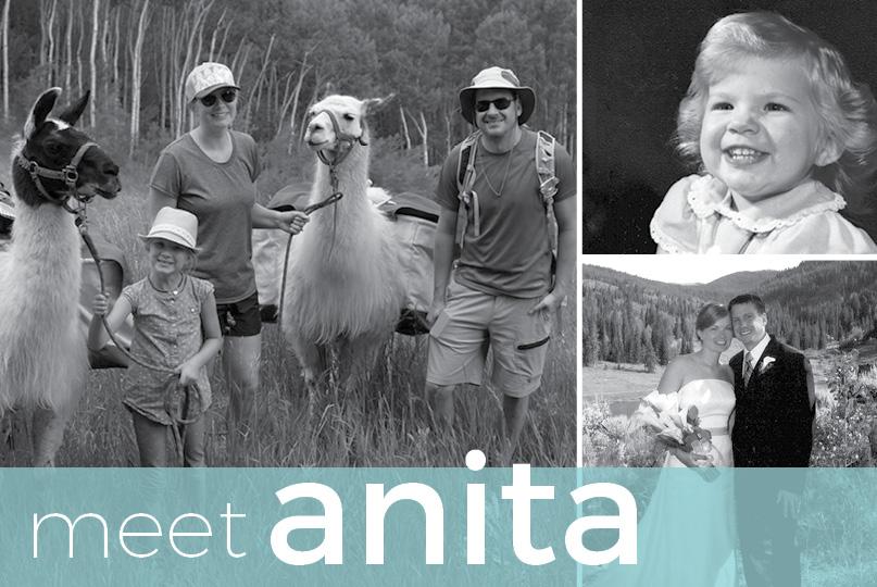 Meet Anita3